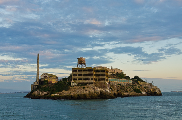 Ahockley alcatraz 1
