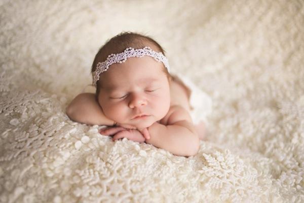 Newborn photography tips 04