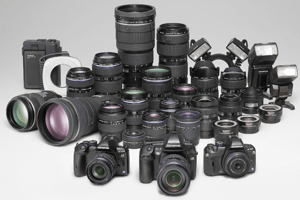 Most Popular Gear Articles of 2014
