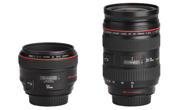 Buyers Guide – Prime Lenses vs Zoom Lenses