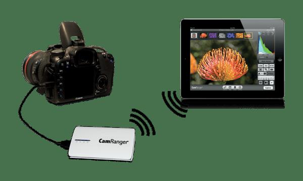 CamRanger_Setup