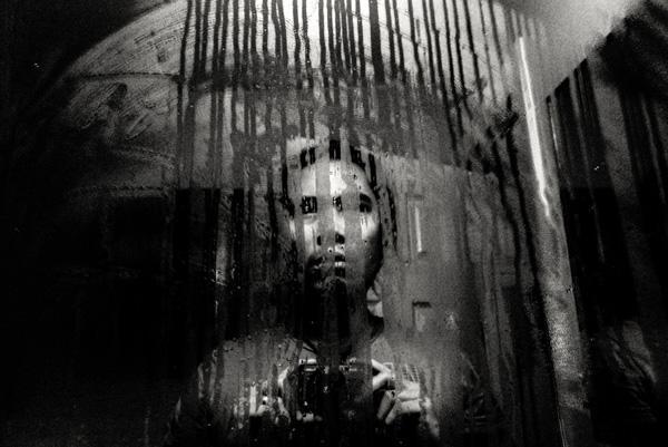 Dark photograph