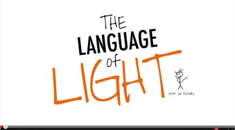 """The Language of Light with Joe McNally"" – a Review"