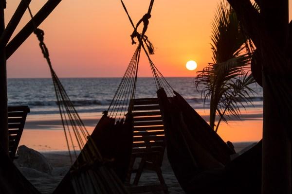 Nicaragua-flickr-046