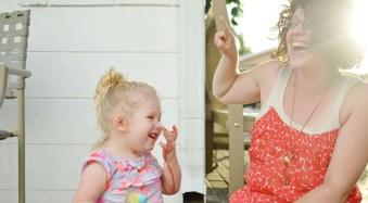 10 Ways Photography Makes You a Better Parent