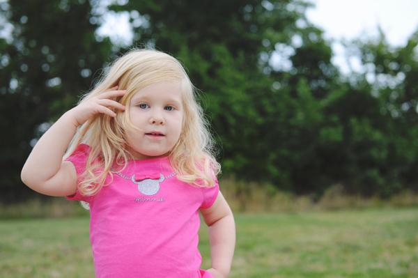 Better parent photographer 04