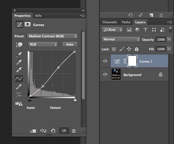 curves-adjustment-layer-photoshop