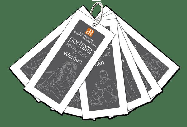 Printables graphic