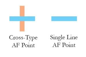 AF_Points