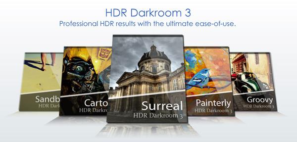 HDR-darkroom3