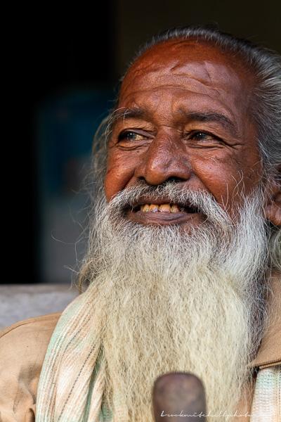 Image 1 Natarajan India