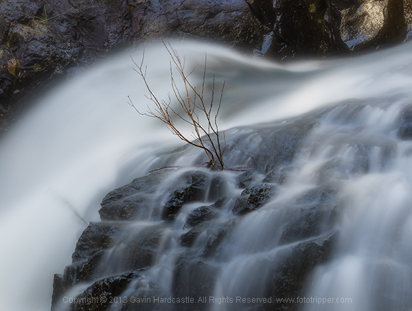 gavin-hardcastle-abstract-waterfall-photography