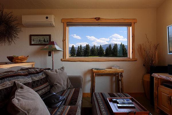 11 Montana Blend