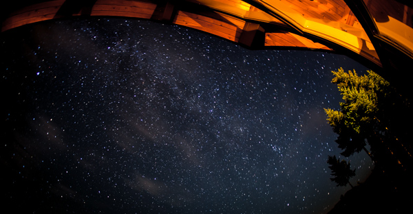 Beginners Tips for Night Sky and Star Photography