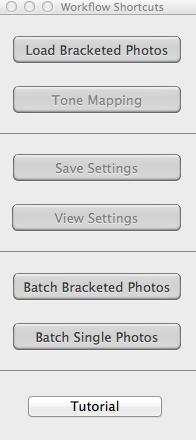 Haga clic en - Cargar fotos entre corchetes