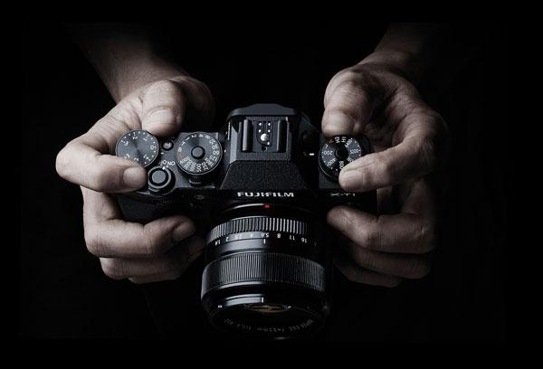 Supplied by Fujifilm