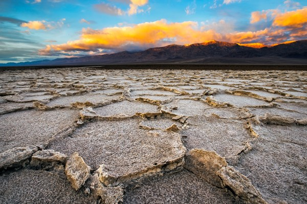 National Park Photography Workshop Permits: Are They Really Necessary?