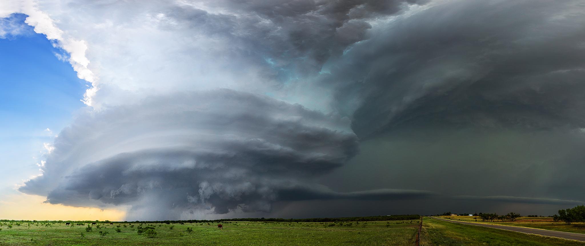 henrietta-supercell-1-Panorama