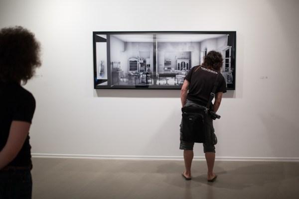 Simon-Pollock-Kinetis-Israel-Ziv-Koren