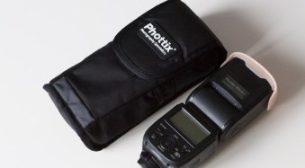 Phottix Mitros+ Review – the Best Flash System You Have Never Heard of
