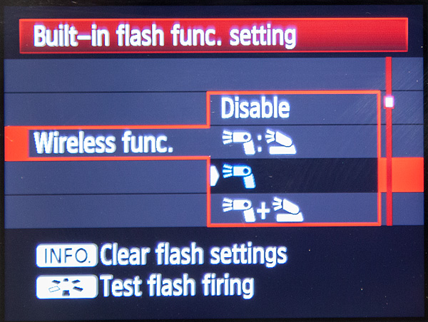 canon-built-in-flash-function-setting