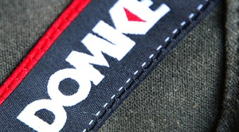 Review Domke Chronicle Camera Bag