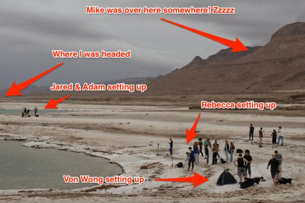 Dead-Sea-Kinetis-Israel-Tour-Simon-Pollock