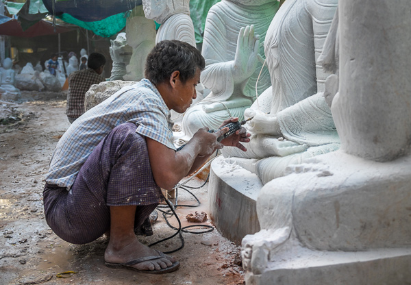 20131208 Mandalay 362b