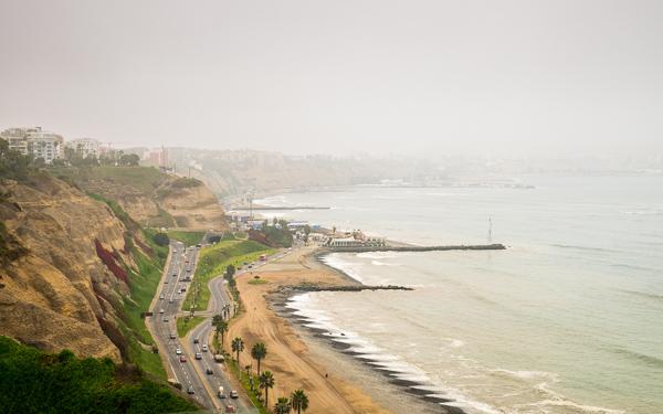 20140402 Lima 56b