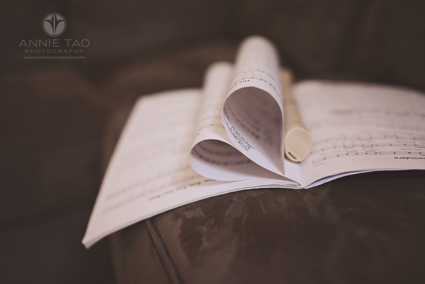 Annie-Tao-Photography-everyday-hearts-music-book