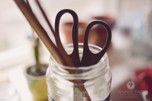 Annie-Tao-Photography-everyday-hearts-scissors