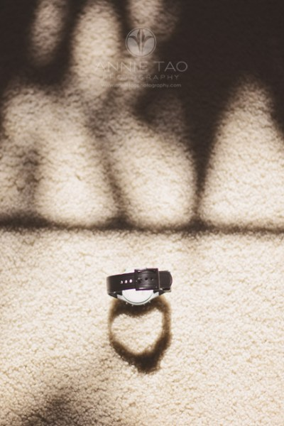 Annie-Tao-Photography-everyday-hearts-watch-shadow