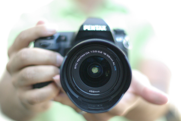 how-to-master-your-dslr-in-one-afternoon-a-beginners-guide