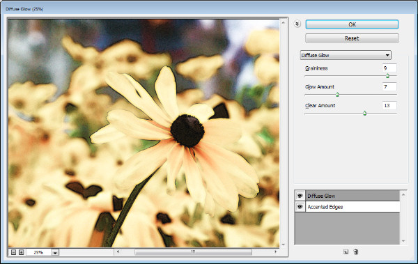 photoshop-missing-filters-1