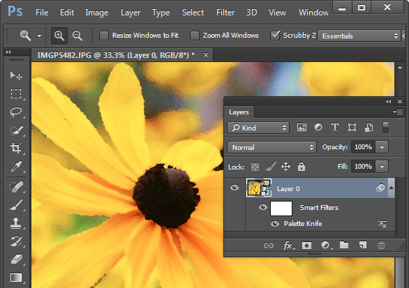 photoshop-missing-filters-7