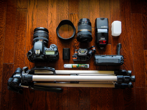Three Tips for Being Ready to Shoot Faster so you Never Miss a Shot