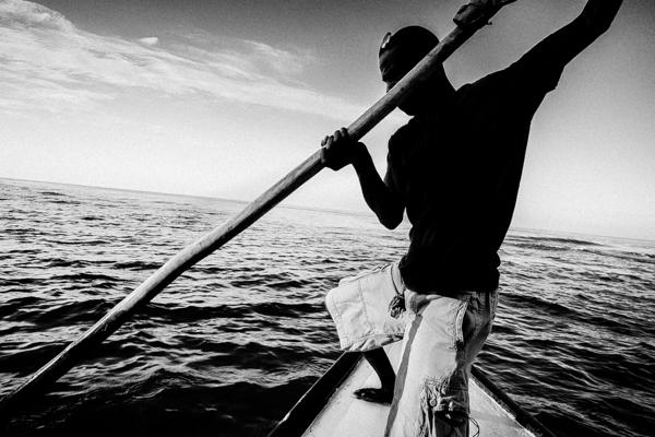 03 haitian fisherman