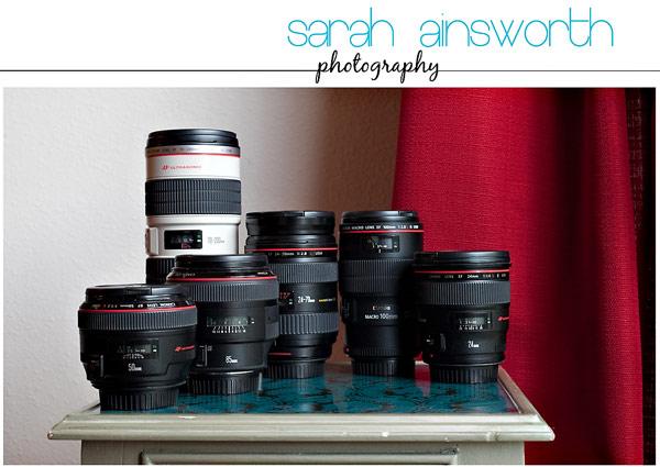 06 focal lengths