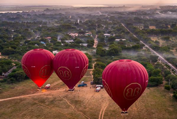 20131207 Bagan 744