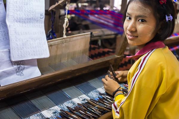 20131208 Mandalay 311