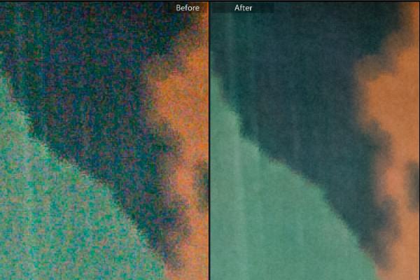 Afbeeldingsresultaat voor noise reduction
