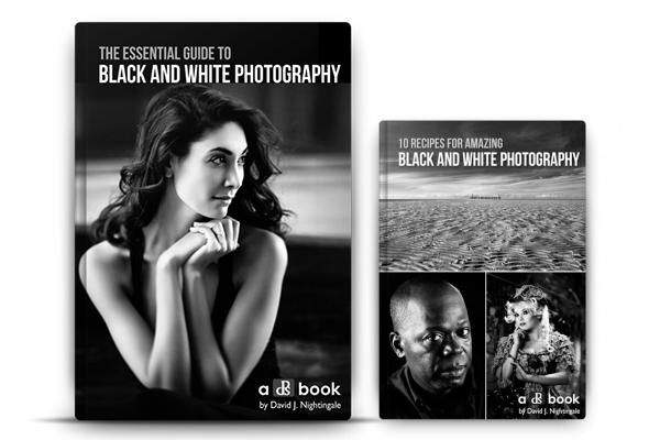 black-white-ebook