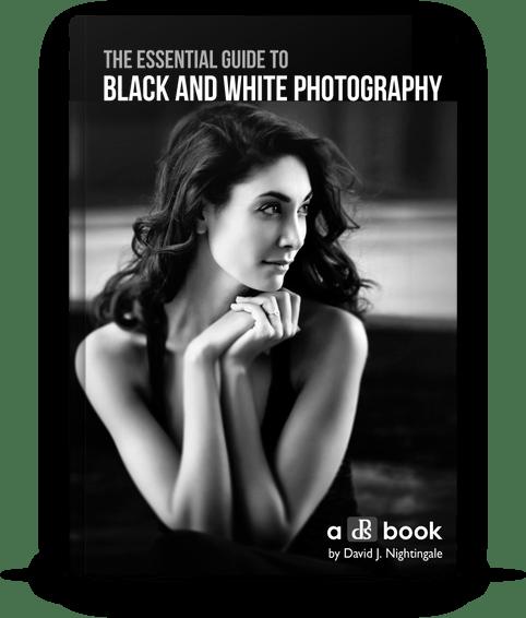 Blackandwhitephotographycover