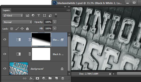 Black-and-white-in-photoshop-15