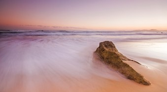 A Beginners Guide to Seascape Photography