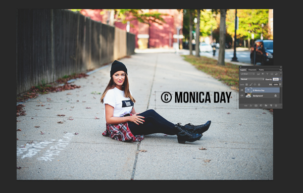MonicaDayDPS-Watermark-01