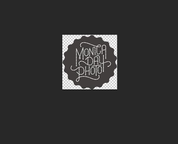 MonicaDayDPS-Watermark-05