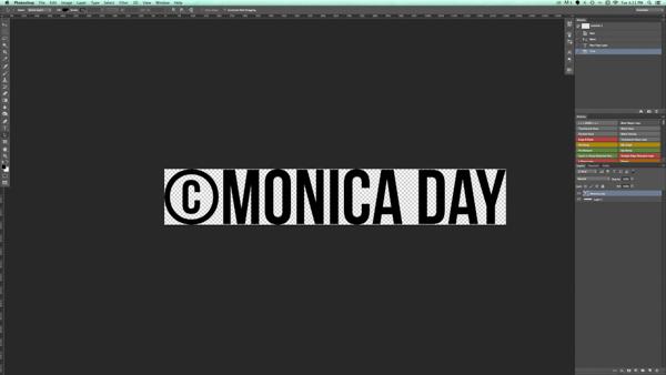 MonicaDayDPS-Watermark-13
