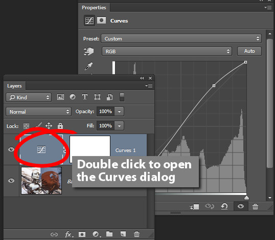 Photoshop-make-adjustments-using-the-curves-dialog-17a