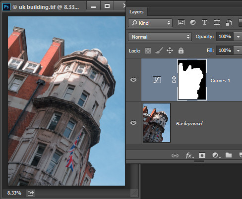 Photoshop-make-adjustments-using-the-curves-dialog-18